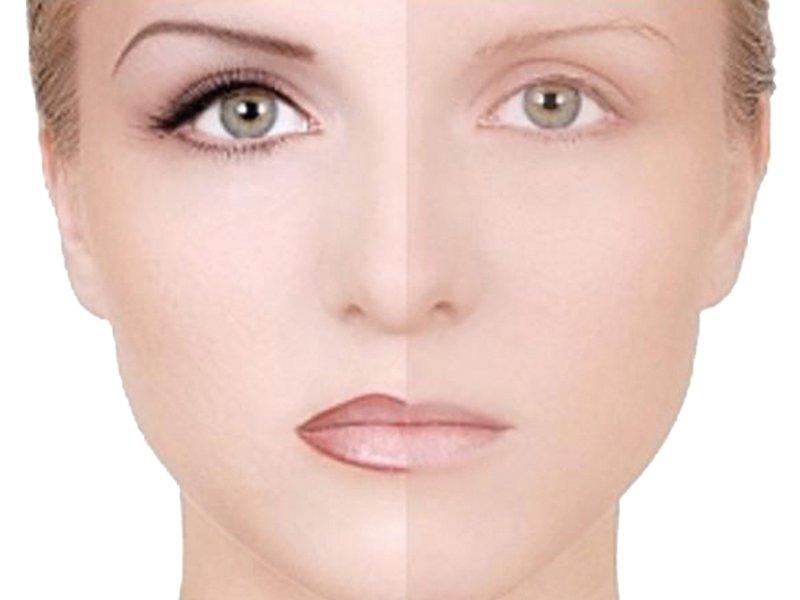 Huidkliniek_Annemiek_Permanente_Make-up